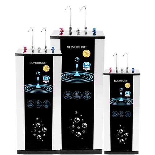 Máy lọc nước nóng lạnh R.O 10 lõi SUNHOUSE SHR76210CK - 7654062 , 17282159 , 15_17282159 , 7700000 , May-loc-nuoc-nong-lanh-R.O-10-loi-SUNHOUSE-SHR76210CK-15_17282159 , sendo.vn , Máy lọc nước nóng lạnh R.O 10 lõi SUNHOUSE SHR76210CK