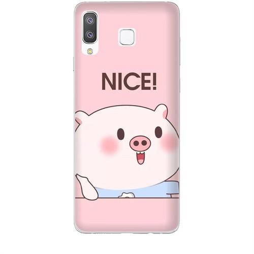 Ốp lưng dành cho điện thoại Samsung Galaxy A7 2018 - A750 - A8 STAR - A9 STAR - A50 - Heo Con Xinh xắn - giá tốt - 11468638 , 17287109 , 15_17287109 , 79000 , Op-lung-danh-cho-dien-thoai-Samsung-Galaxy-A7-2018-A750-A8-STAR-A9-STAR-A50-Heo-Con-Xinh-xan-gia-tot-15_17287109 , sendo.vn , Ốp lưng dành cho điện thoại Samsung Galaxy A7 2018 - A750 - A8 STAR - A9 STAR -
