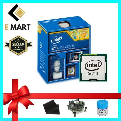 Bộ vi xử lý Intel CPU Core I7 2600S  4 lõi - 8 luồng  Tiệt Kiệm Điện Chất Lượng Tốt - Hàng Nhập Khẩu