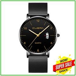 Đồng hồ nam, đồng hồ nam đẹp,đồng hồ chính hãng,đồng hồ thời trang