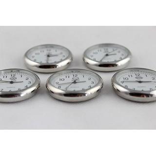 Đồng hồ gắn trên ô tô - xh904-1 thumbnail