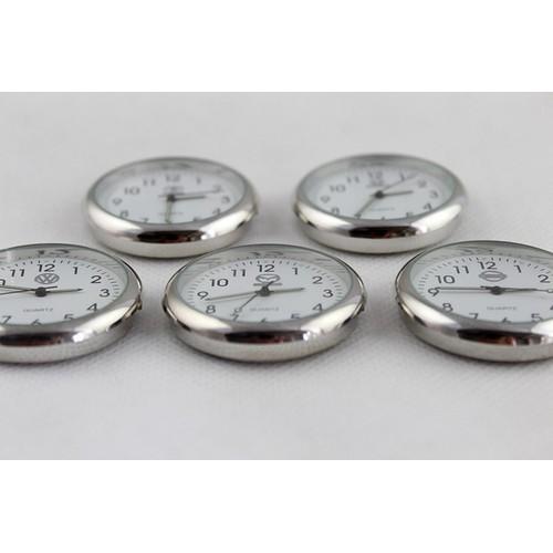 Đồng hồ gắn cửa gió ô tô - 7920443 , 17539748 , 15_17539748 , 299000 , Dong-ho-gan-cua-gio-o-to-15_17539748 , sendo.vn , Đồng hồ gắn cửa gió ô tô
