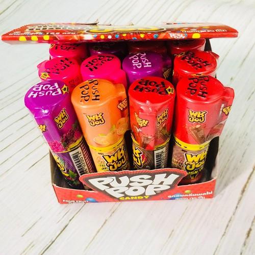 Kẹo Son Môi Push Pop - 4659876 , 17290024 , 15_17290024 , 400000 , Keo-Son-Moi-Push-Pop-15_17290024 , sendo.vn , Kẹo Son Môi Push Pop