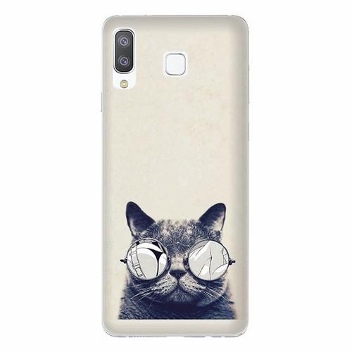 Ốp lưng dành cho điện thoại Samsung Galaxy A7 2018 - A750 - A8 STAR - A9 STAR - A50 - Mẫu 6 - giá tốt - 11468759 , 17287290 , 15_17287290 , 79000 , Op-lung-danh-cho-dien-thoai-Samsung-Galaxy-A7-2018-A750-A8-STAR-A9-STAR-A50-Mau-6-gia-tot-15_17287290 , sendo.vn , Ốp lưng dành cho điện thoại Samsung Galaxy A7 2018 - A750 - A8 STAR - A9 STAR - A50 - Mẫu 6