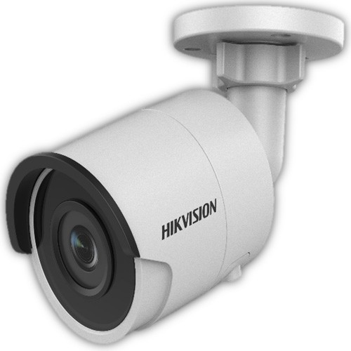 camera giám sát hikvision