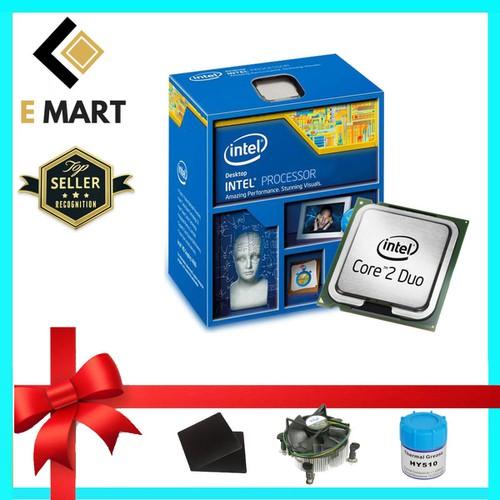 Bộ vi xử lý Intel CPU Core 2 Duo E8200  2 lõi - 2 Luồng  Chất Lượng Tốt - Hàng Nhập Khẩu - 11467954 , 17284878 , 15_17284878 , 219800 , Bo-vi-xu-ly-Intel-CPU-Core-2-Duo-E8200-2-loi-2-Luong-Chat-Luong-Tot-Hang-Nhap-Khau-15_17284878 , sendo.vn , Bộ vi xử lý Intel CPU Core 2 Duo E8200  2 lõi - 2 Luồng  Chất Lượng Tốt - Hàng Nhập Khẩu