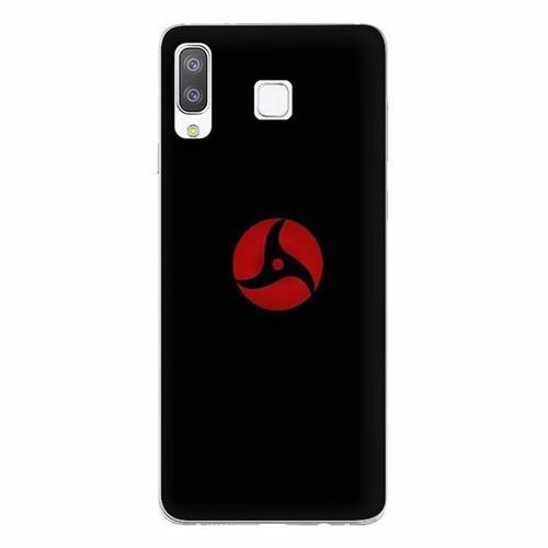 Ốp lưng dành cho điện thoại Samsung Galaxy A7 2018 - A750 - A8 STAR - A9 STAR - A50 - Mẫu 85 - hàng đẹp