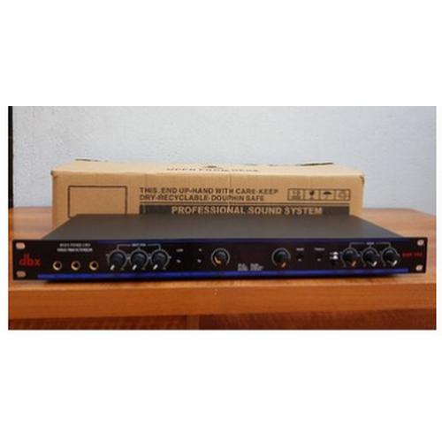 Vang cơ chống hú dbx dsp-100-vang dbx dsp100 - 7518114 , 17280908 , 15_17280908 , 890000 , Vang-co-chong-hu-dbx-dsp-100-vang-dbx-dsp100-15_17280908 , sendo.vn , Vang cơ chống hú dbx dsp-100-vang dbx dsp100