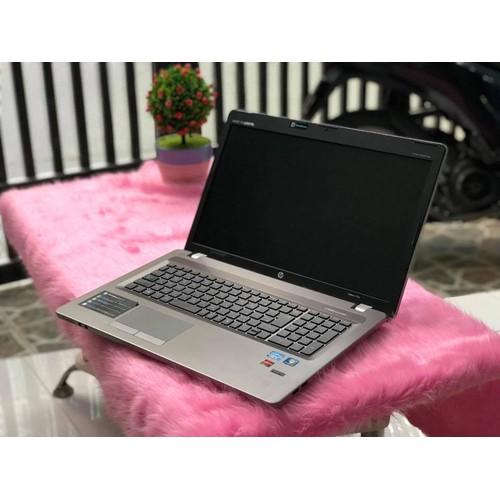 Laptop HP Probook 4730s Core i7 Ram 8G SSD 180G VGA rời AMD màn hình 17.3in - 11141190 , 17280530 , 15_17280530 , 6800000 , Laptop-HP-Probook-4730s-Core-i7-Ram-8G-SSD-180G-VGA-roi-AMD-man-hinh-17.3in-15_17280530 , sendo.vn , Laptop HP Probook 4730s Core i7 Ram 8G SSD 180G VGA rời AMD màn hình 17.3in