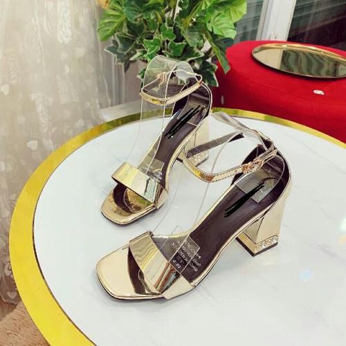 giày sandal bảng bít hậu - 11468597 , 17287052 , 15_17287052 , 235000 , giay-sandal-bang-bit-hau-15_17287052 , sendo.vn , giày sandal bảng bít hậu