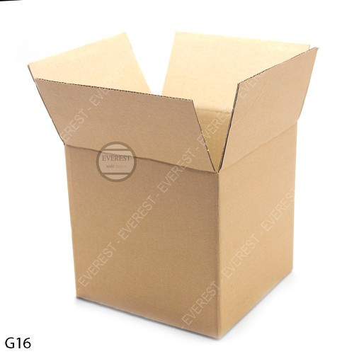 Combo 20 thùng carton G16-12X12X12 thùng giấy gói hàng - 7519890 , 17291010 , 15_17291010 , 48000 , Combo-20-thung-carton-G16-12X12X12-thung-giay-goi-hang-15_17291010 , sendo.vn , Combo 20 thùng carton G16-12X12X12 thùng giấy gói hàng