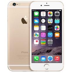 iPhone 6 Plus 64 gb iphone 6 plus 64 gb