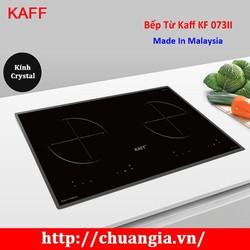 Bếp Từ Kaff KF 073II