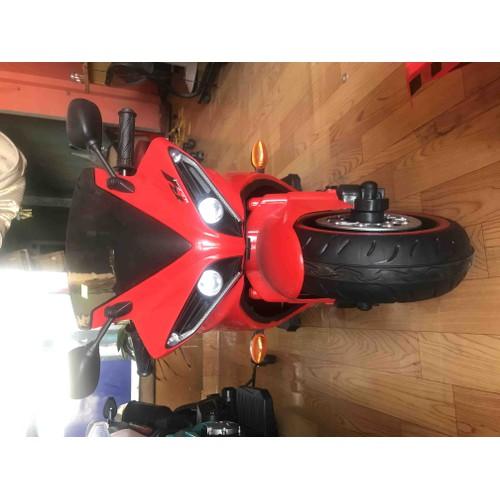 moto yamaha - 4835552 , 17293617 , 15_17293617 , 1860000 , moto-yamaha-15_17293617 , sendo.vn , moto yamaha