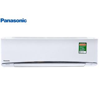 Máy lạnh Panasonic Inverter 1 HP CU-CS-U9VKH-8 2019