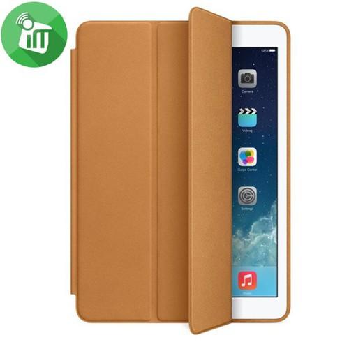 Bao da iPad Mini 4 - chính lượng cao
