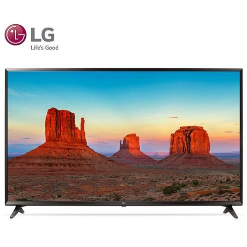 Smart Tivi Led 4K UHD LG 65 Inch 65UK6100PTA - 11472724 , 17298278 , 15_17298278 , 17799000 , Smart-Tivi-Led-4K-UHD-LG-65-Inch-65UK6100PTA-15_17298278 , sendo.vn , Smart Tivi Led 4K UHD LG 65 Inch 65UK6100PTA