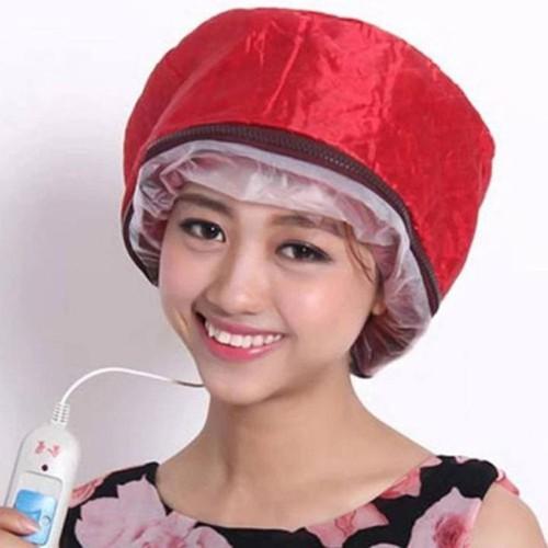 Mũ hấp tóc cá nhân tại nhà 2 cấp độ nhiệt - 4834724 , 17286548 , 15_17286548 , 109000 , Mu-hap-toc-ca-nhan-tai-nha-2-cap-do-nhiet-15_17286548 , sendo.vn , Mũ hấp tóc cá nhân tại nhà 2 cấp độ nhiệt