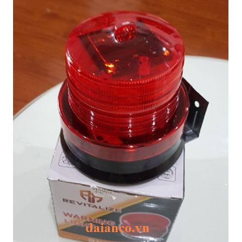 Đèn Cảnh Báo Tín Hiệu Sử Dụng Năng Lượng Mặt Trời- Đèn Công trình Giao thông Đ-RKH-001S - Hình Thật - 7654814 , 17287593 , 15_17287593 , 210000 , Den-Canh-Bao-Tin-Hieu-Su-Dung-Nang-Luong-Mat-Troi-Den-Cong-trinh-Giao-thong-D-RKH-001S-Hinh-That-15_17287593 , sendo.vn , Đèn Cảnh Báo Tín Hiệu Sử Dụng Năng Lượng Mặt Trời- Đèn Công trình Giao thông Đ-RKH-0