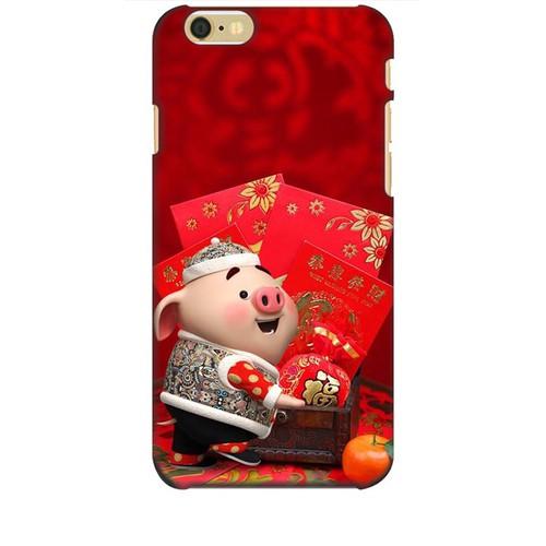 Ốp lưng dành cho điện thoại iPhone 6 - 6s - 7 - 8 - 6 Plus - Heo Lì Xì - hàng đẹp - 11472040 , 17296759 , 15_17296759 , 79000 , Op-lung-danh-cho-dien-thoai-iPhone-6-6s-7-8-6-Plus-Heo-Li-Xi-hang-dep-15_17296759 , sendo.vn , Ốp lưng dành cho điện thoại iPhone 6 - 6s - 7 - 8 - 6 Plus - Heo Lì Xì - hàng đẹp