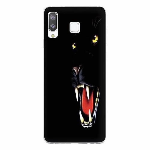 Ốp lưng dành cho điện thoại Samsung Galaxy A7 2018 - A750 - A8 STAR - A9 STAR - A50 - Mẫu 29 - giá tốt