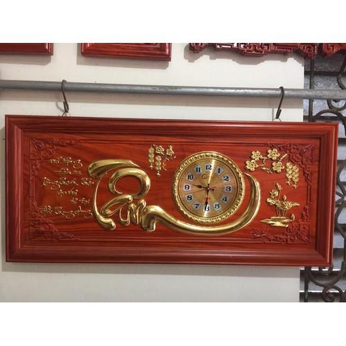 Đồng hồ treo tường tranh gỗ chữ tâm gỗ hương  24k - 7518657 , 17282726 , 15_17282726 , 3000000 , Dong-ho-treo-tuong-tranh-go-chu-tam-go-huong-24k-15_17282726 , sendo.vn , Đồng hồ treo tường tranh gỗ chữ tâm gỗ hương  24k