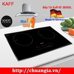 Bếp Từ Kaff KF 3850SL