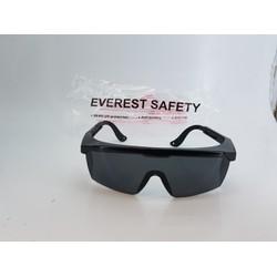 Giảm giá kính bảo hộ Everest 105 - chống động sương tuyệt đối- Hàng có sẵn- Hình thật