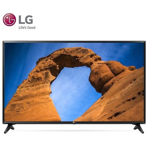 Smart Tivi Led LG 43 Inch 43LK5700PTA - 11472663 , 17298189 , 15_17298189 , 7689000 , Smart-Tivi-Led-LG-43-Inch-43LK5700PTA-15_17298189 , sendo.vn , Smart Tivi Led LG 43 Inch 43LK5700PTA