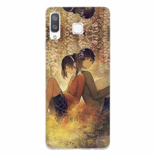 Ốp lưng dành cho điện thoại Samsung Galaxy A7 2018 - A750 - A8 STAR - A9 STAR - A50 - Mẫu 79 - hàng đẹp - 11468766 , 17287300 , 15_17287300 , 79000 , Op-lung-danh-cho-dien-thoai-Samsung-Galaxy-A7-2018-A750-A8-STAR-A9-STAR-A50-Mau-79-hang-dep-15_17287300 , sendo.vn , Ốp lưng dành cho điện thoại Samsung Galaxy A7 2018 - A750 - A8 STAR - A9 STAR - A50 - Mẫu