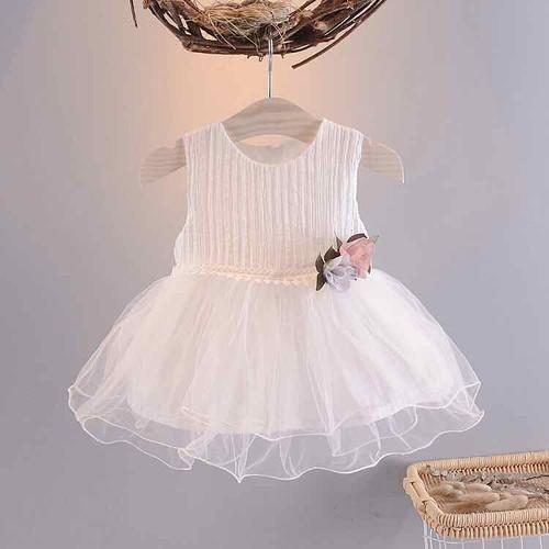 váy đầm bé gsis
