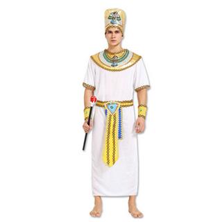 Trang Phục Pha Ra Ông - Trang Phục Pharaoh - COS11 thumbnail