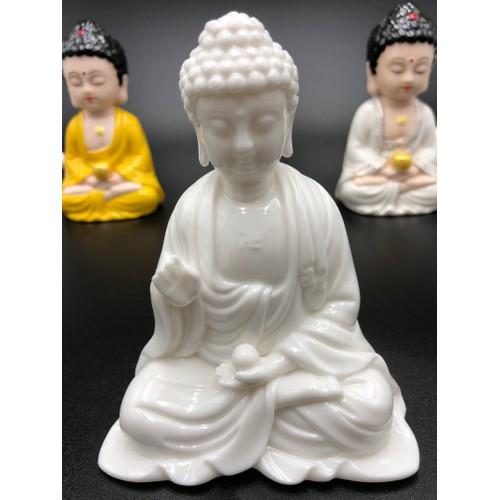 Tượng Phật A Di Đà - Thờ Cúng - Phong Thuỷ - Trưng nội thất phòng khách, phòng làm việc - Quà tặng tân gia, bạn bè, đối tác làm ăn - 7526905 , 17325507 , 15_17325507 , 350000 , Tuong-Phat-A-Di-Da-Tho-Cung-Phong-Thuy-Trung-noi-that-phong-khach-phong-lam-viec-Qua-tang-tan-gia-ban-be-doi-tac-lam-an-15_17325507 , sendo.vn , Tượng Phật A Di Đà - Thờ Cúng - Phong Thuỷ - Trưng nội thất p