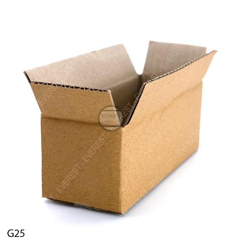 Combo 20 thùng carton G25-16x6x6 thùng giấy gói hàng - 4662692 , 17307981 , 15_17307981 , 50000 , Combo-20-thung-carton-G25-16x6x6-thung-giay-goi-hang-15_17307981 , sendo.vn , Combo 20 thùng carton G25-16x6x6 thùng giấy gói hàng