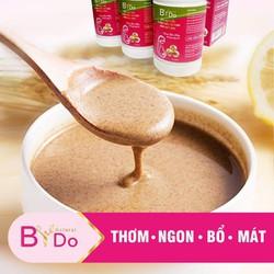Ngũ cốc An Thai Bido