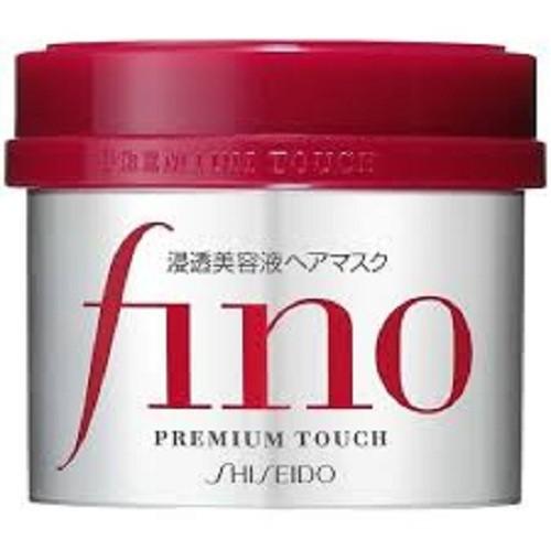 Kem ủ và hấp tóc Fino 230g hàng xách tay của Japan mẫu mới nội địa Nhật Bản - 4666029 , 17325789 , 15_17325789 , 315000 , Kem-u-va-hap-toc-Fino-230g-hang-xach-tay-cua-Japan-mau-moi-noi-dia-Nhat-Ban-15_17325789 , sendo.vn , Kem ủ và hấp tóc Fino 230g hàng xách tay của Japan mẫu mới nội địa Nhật Bản