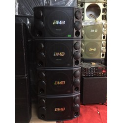 LOA BMB 2000