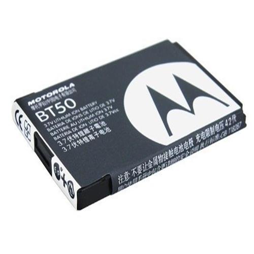 Pin BT 50 MOTOROLA - 11481726 , 17321303 , 15_17321303 , 80000 , Pin-BT-50-MOTOROLA-15_17321303 , sendo.vn , Pin BT 50 MOTOROLA