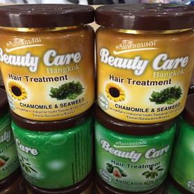 Kem Ủ tóc Beauty Care - Thái Lan - 8859425400245