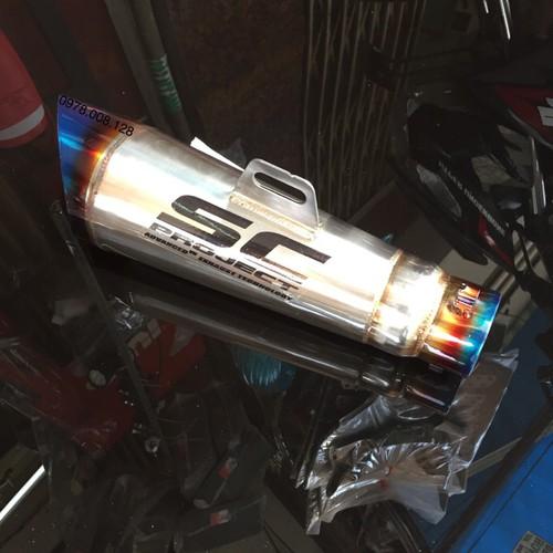 lon pô SC xéo hàng việt nam - PTX590