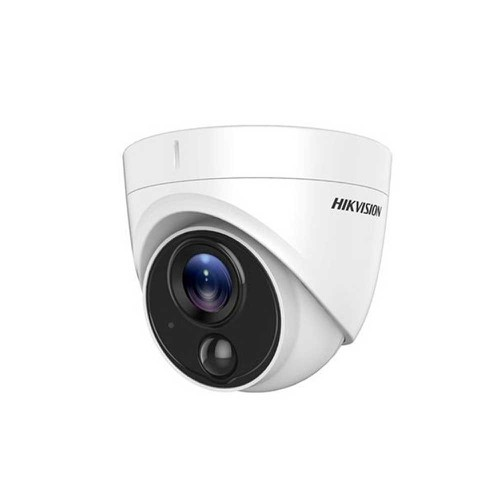 Camera HIKVISION full HD DS-2CE71D8T-PIRL