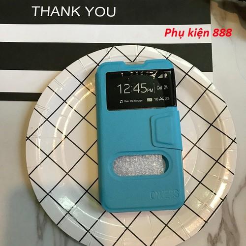 Bao da Nokia Lumia 630