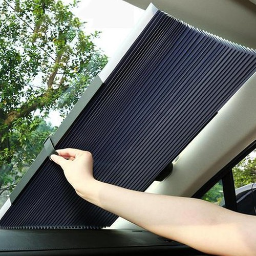 Rèm che nắng ô tô thông minh kính lái kích thước 65cm làm từ vật liệu chất lượng có độ bền cao ,kích thước đã dạng phù hợp với nhiều loại xe, dễ dàng lau vệ sinh, sản phẩm tấm chắn nắng cao cấp này cò - 11481400 , 17320063 , 15_17320063 , 589000 , Rem-che-nang-o-to-thong-minh-kinh-lai-kich-thuoc-65cm-lam-tu-vat-lieu-chat-luong-co-do-ben-cao-kich-thuoc-da-dang-phu-hop-voi-nhieu-loai-xe-de-dang-lau-ve-sinh-san-pham-tam-chan-nang-cao-cap-nay-con-ngan-c