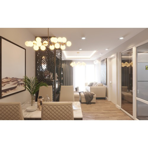 Thiết kế nội thất chung cư Ipmerial Plaza - 360 Giải Phóng - 4664496 , 17317573 , 15_17317573 , 5000000 , Thiet-ke-noi-that-chung-cu-Ipmerial-Plaza-360-Giai-Phong-15_17317573 , sendo.vn , Thiết kế nội thất chung cư Ipmerial Plaza - 360 Giải Phóng
