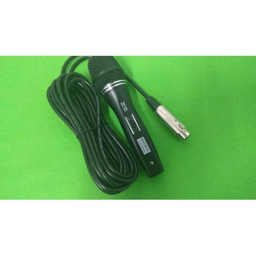 Mic Karaoke Sony tính năng đặc biệt như chức năng gió hiệu quả và bộ lọc với giọng hát bền bỉ - 4662547 , 17307799 , 15_17307799 , 215000 , Mic-Karaoke-Sony-tinh-nang-dac-biet-nhu-chuc-nang-gio-hieu-qua-va-bo-loc-voi-giong-hat-ben-bi-15_17307799 , sendo.vn , Mic Karaoke Sony tính năng đặc biệt như chức năng gió hiệu quả và bộ lọc với giọng hát