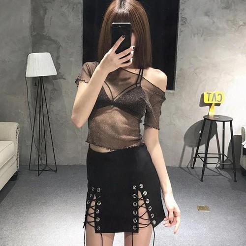 Chân váy sexy gợi cảm - 4667740 , 17333288 , 15_17333288 , 65000 , Chan-vay-sexy-goi-cam-15_17333288 , sendo.vn , Chân váy sexy gợi cảm