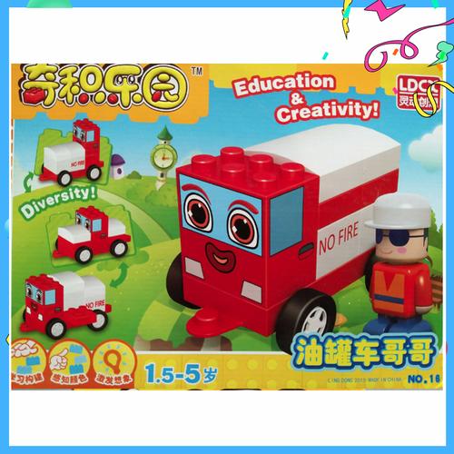 Chichi land đội xe biến hình đồ chơi lắp ghép mô hình cứu hỏa - 4667156 , 17330774 , 15_17330774 , 299000 , Chichi-land-doi-xe-bien-hinh-do-choi-lap-ghep-mo-hinh-cuu-hoa-15_17330774 , sendo.vn , Chichi land đội xe biến hình đồ chơi lắp ghép mô hình cứu hỏa