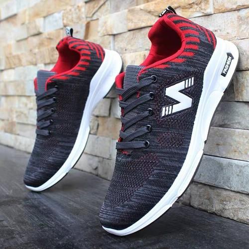 Giày Sneaker, Giày Thể Thao, Giày Nam Thời Trang Dòng Cao Cấp Y3