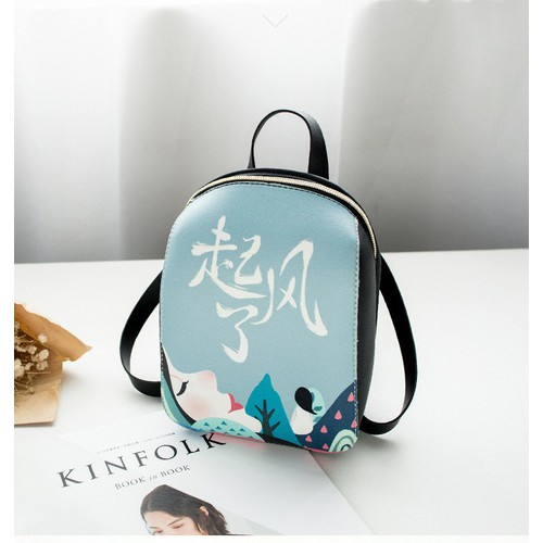 Túi đeo chéo in họa tiết thiết kế chống trộm - TR16 - 11479904 , 17316696 , 15_17316696 , 78480 , Tui-deo-cheo-in-hoa-tiet-thiet-ke-chong-trom-TR16-15_17316696 , sendo.vn , Túi đeo chéo in họa tiết thiết kế chống trộm - TR16
