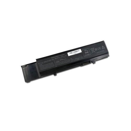 Pin Dell 3500